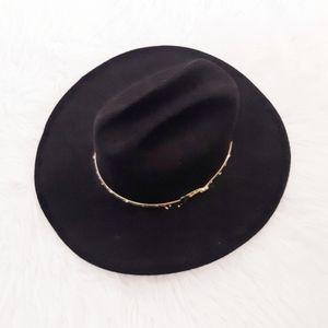 Pigalle Cowboy Hat